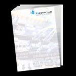 Pokaż klientom, że dbasz o każdy detal - wykorzystaj papier firmowy z indywidualnym projektem.