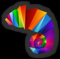 Agencja reklamowa i drukarnia wielkoformatowa Kameleon Colours. Projektowanie graficzne, wydruki mało- i wielkoformatowe, reklama na pojazdach, druk UV na szkle. Wieloletnie doświadczenie w branży.